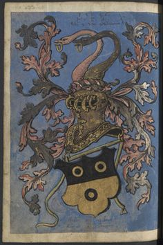 Livre des procurateurs de la Nation Germanique ( Arch. dép. du Loiret, D 213) Moose Art, Animals, Animais, Animales, Animaux, Animal, Dieren
