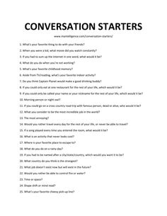 Question to ask deep conversation topics, conversation starters for coupl. Questions To Ask People, Questions To Get To Know Someone, Questions To Ask Your Boyfriend, Getting To Know Someone, This Or That Questions, Interesting Questions To Ask, 20 Questions, First Date Questions, Truth Or Dare Questions