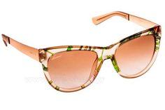 Γυαλια+Ηλιου++Gucci+GG+3739S+2FXLW+BEIFLO+G+Τιμή:+216,00+€