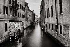 mystic channel by archonGX on DeviantArt Venice Italy, Mystic, Channel, Deviantart, Fine Art, Venice, Visual Arts, Figurative Art
