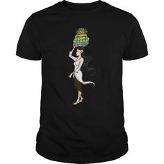 Balinese beauty T-Shirts, Hoodies ==►► Click Order This Shirt NOW!