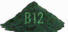 Green Tea Smoothie, Tea Smoothies, Vegetarian Types, Vegetarian Recipes, Vegan B12, Macrobiotic Diet, Macrobiotic Recipes, Cardio, Sweet Potato Wedges