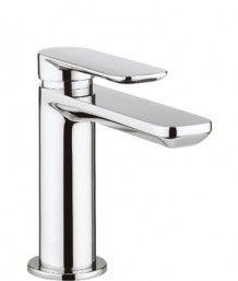 Basin Mounted Taps | Luxury bathrooms UK, Crosswater Holdings