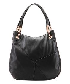 1000+ ideas about Bags/Totes/Purses on Pinterest | Leather Totes ...