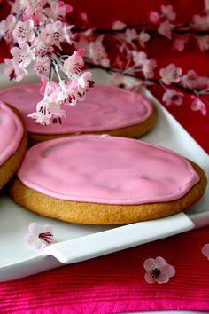 Vanilla Cake, Food And Drink, Baking, Desserts, Tailgate Desserts, Deserts, Bakken, Backen, Dessert
