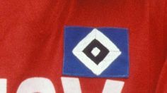 Engländer haben gewählt | Das häßlichste Fußball-Logo der Welt kommt aus der Bundesliga