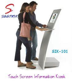 Touch Screen Information Kiosk Kiosk Marketing, Information Kiosk, Pop Design, Digital Signage, Augmented Reality, Trade Show, Technology, Gadgets, Nautilus