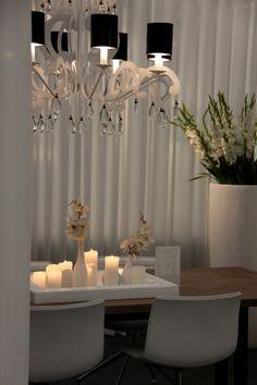 Showroom Thomassen Interieurs in Venray | Thomassen Interieurs ...