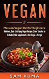 Free Kindle Book -   Vegan Recipes: Mexican Vegan Diet for Beginners: Delicious, Soul-Satisfying Plant-Based Vegan Recipes that supplements a Raw Vegan Lifestyle for Weight ... help Vegan and Vegetarian Beginners Over 1) Check more at http://www.free-kindle-books-4u.com/cookbooks-food-winefree-vegan-recipes-mexican-vegan-diet-for-beginners-delicious-soul-satisfying-plant-based-vegan-recipes-that-supplements-a-raw-vegan-lifestyle-for-weight-help/