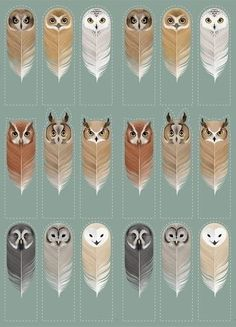 Book page decorations harry potter ideas Harry Potter Library, Harry Potter Owl, Harry Potter Anime, Creative Bookmarks, Diy Bookmarks, Harry Potter Fiesta, Bird Kite, Free Printable Bookmarks, Owl Books