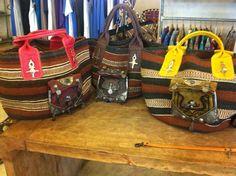 Masai baskets For informations:wildside@swiftmalindi.com