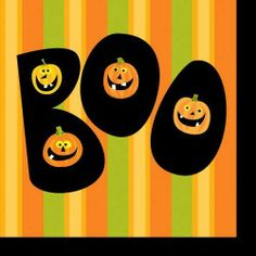 Pumpkin Party Beverage Napkins 2Ply 216ct by Creative Converting. $18.99. Bulk by the Case, Pumpkin Party Beverage Napkins 2-Ply 216ct. For each case you will receive 12 individual packages that contain 18ea. Great for large Birthday Parties, Church Events, Sporting Events, Company Parties, Charity Events and more! You save big when you buy our Party Supplies by the case!