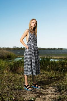 Sea Spring 2016 Ready-to-Wear Collection Photos - Vogue  http://www.vogue.com/fashion-shows/spring-2016-ready-to-wear/sea/slideshow/collection#28