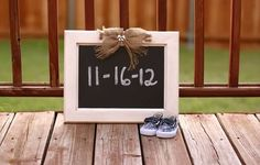 What is the Perfect Time to Announce Your Baby News