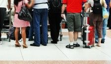 What's your biggest airport bugbear? - (Which?)