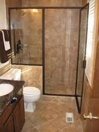 kleine badkamer landelijk - Google zoeken