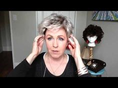 Ellen Wille Stay In Snow Rooted - YouTube