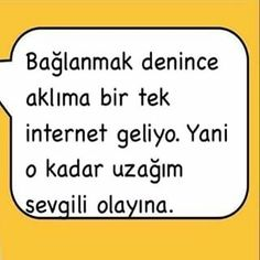 @bahatin