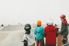 www.xeniaberg.com   #skater #beach #traveling #adventure #fun #venice