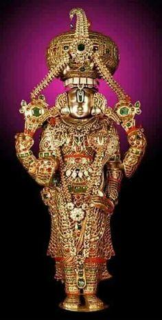 Padmavathi Travels organizes an complete one day chennai to tirupati tour packages wholly & Separate car packages from Chennai to Tirupati Tirumala Balaji Temples. Bal Krishna, Lord Krishna, Lord Shiva, Krishna Art, Rama Lord, Ganesh Bhagwan, Shiva Songs, Lord Rama Images, Hindu Statues