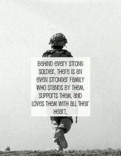 This post contains awesome Veterans Day quotes. Get awesome Veterans Day Quotes from different people and some personalities for inspiration. Army Mom Quotes, Army Strong Quotes, Army Girlfriend Quotes, Army Sayings, Marine Mom Quotes, Deployment Quotes, Deployment Party, Veterans Day Quotes, Soldier Quotes