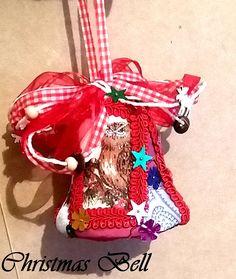 Christmas Balls, Christmas Ornaments, Holiday Decor, Home Decor, Christmas Baubles, Decoration Home, Room Decor, Christmas Jewelry, Christmas Decorations