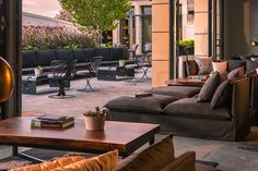 Stratus Rooftop Lounge - Google Search
