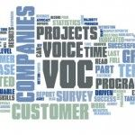 Voice of the Customer Projects Growing in Number Customer Experience, Big Data, The Voice, Management, Number, Random, Projects, Blog, Pictures