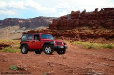 JeepWranglerOutpost.com-jeep-wrangler-MOAB-Utah-set-1 (23) – Jeep Wrangler Outpost