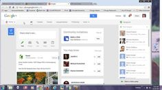 Google+ Reasons To Use