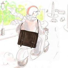 hermes leather wallet - Design Excellence | Herm��s on Pinterest | Hermes, Hermes Bracelet ...