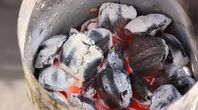 How to Make an Activated Charcoal Water Filter
