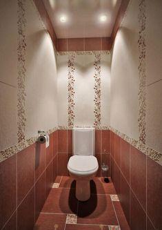 Дизайн туалета | PostRemont