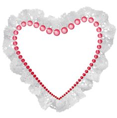 Photo from album on Yandex. Kit, Album, Diamond, My Style, Yandex Disk, Stuff To Buy, Jewelry, Hearts, Design