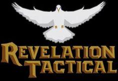 Revelation Tactical Corporation