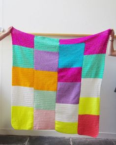 age-before-beauty-blanket.  Free pattern.  Meet Me At Mike's