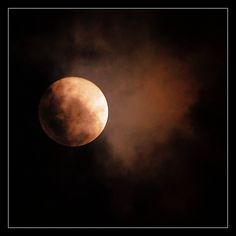 Moon Photo 2