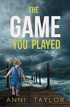 The Game You Played: A Chilling Psychological Thriller by... https://www.amazon.com/dp/B01FTTIUIA/ref=cm_sw_r_pi_dp_ZdnqxbXX14RTM