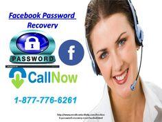 Recall Facebook  @ 1-877-776-6261 for #Facebook #Password #Recovery