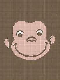 Crochet Graph Patterns - Bing images