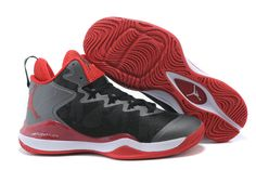 watch e192e 3049a Now Buy Air Jordan Super Fly 3 X Black Team Red White Save Up From Outlet  Store at Nikelebron.