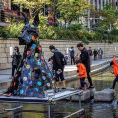 #upcycle art #upcycle sculpture #umalong #longsfactory #record sculpture  www.umalong.com