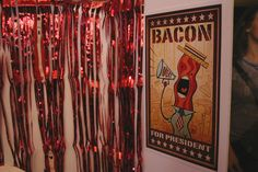 So. Much. Bacon. My mind is still whirling with pork filled thoughts and dreams of never ending beer. Once again, Denver Bacon and Beer Festival, hosted by EatBoston and Denver Off the Wagon, was a...