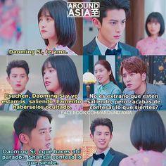Boys Over Flowers, Boys Before Flowers, Gardening Memes, F4 Meteor Garden, Parejas Goals Tumblr, Good Morning Call, Sung Kang, Chines Drama, Korean Drama Best