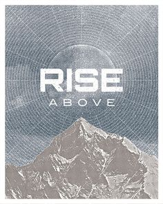 rise-above-screen