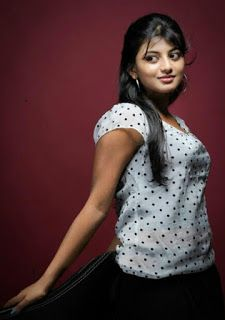 Swetha was born in Warangal, AP, India. DOB: Mar, Swetha later was popular with the name Rakshita. She is a South Indian movie actress. Beautiful Chinese Women, Beautiful Girl In India, Beautiful Girl Image, Beautiful Indian Actress, Beautiful Actresses, South Indian Actress Photo, Indian Actress Photos, Indian Actresses, South Actress