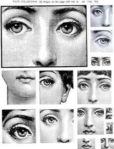 The Most Helpful Arts And Crafts Advice Carta Collage, Collage Art, Collages, Face Collage, Art Journal Inspiration, Art Inspo, Art Plastique, Digital Collage, Medium Art