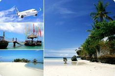 Choosing lodging in Boracay As the island's most beautiful beaches, Boracay provide lodging facilities of the luxury class to budget accommodations. Most Beautiful Beaches, Stay The Night, Lodges, Places To Visit, Island, Amp, Luxury, Travel, Cabins