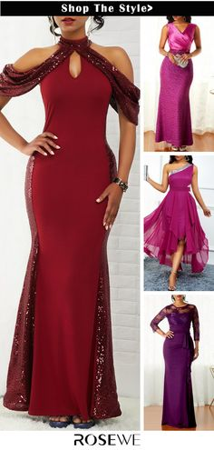 Looking for some exclusive Beauty Brands? just go through the content and find some useful tips for your beautiful self. Vestidos Vintage, Vintage Dresses, Pretty Outfits, Pretty Dresses, Homecoming Dresses, Bridesmaid Dresses, Evening Attire, Dance Outfits, Beautiful Gowns