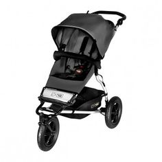 Mountain Buggy urban jungle http://www.heybabyshop.co.uk/product-p/mburbjng.htm